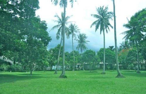 фото Tropicana Resort Phu Quoc 677736263