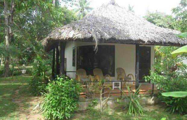 фото Tropicana Resort Phu Quoc 677736264