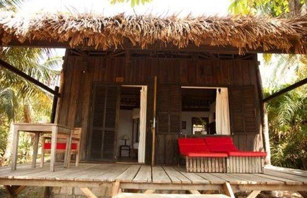 фото Mango Bay Resort 677736326