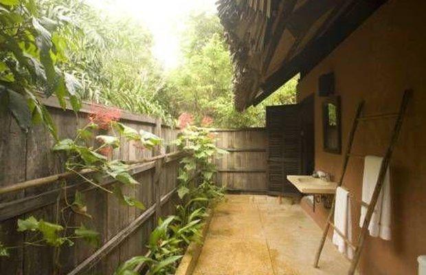 фото Mango Bay Resort 677736333