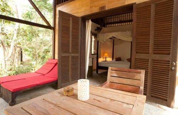 фото Mango Bay Resort 677736338