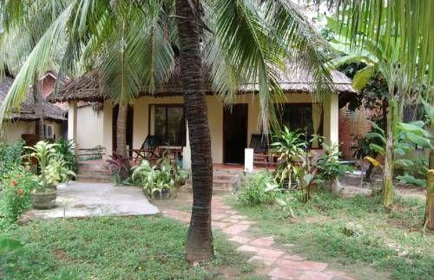 фото Viet Thanh Resort 677736397