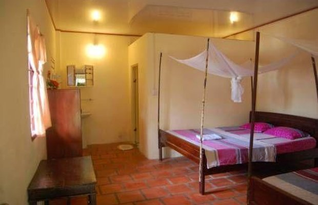 фото Viet Thanh Resort 677736402