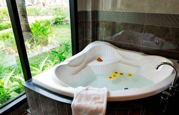 фото Famiana Resort & Spa 677736436