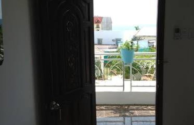 фото Lavita Hotel 677736649