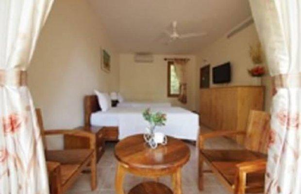 фото Sirena Phu Quoc Guesthouse 677736715