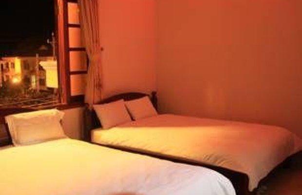 фото Hoang Ha - Tar Hotel 677737041