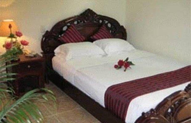 фото Oriole Hotel & Spa 677737835