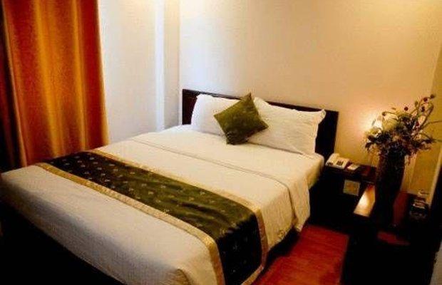 фото Kim Hoang Long Hotel 677738047