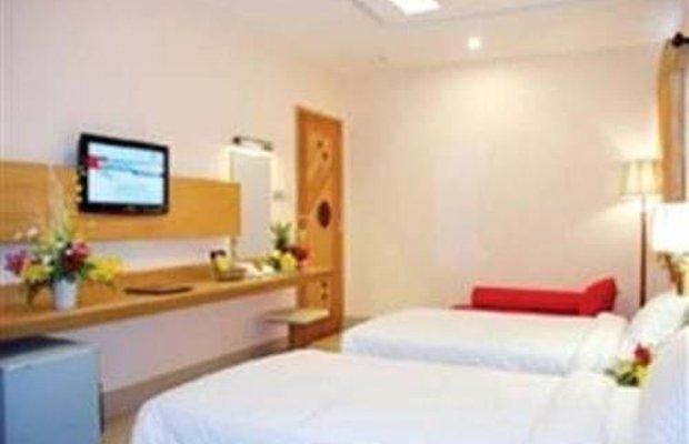 фото Majestic Nha Trang Hotel 677738659