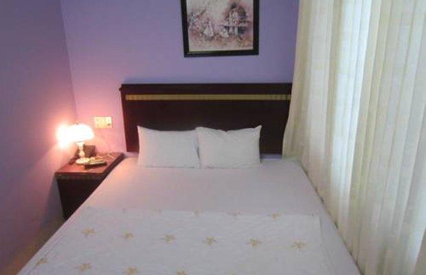 фото Contempo Hotel 677738667
