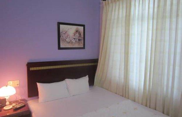 фото Contempo Hotel 677738668