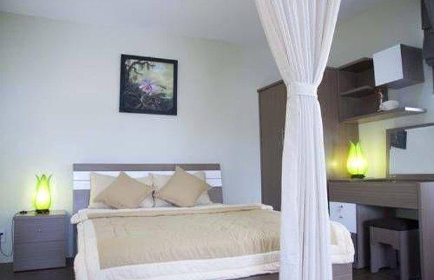 фото Little Home Nha Trang Apartment 677738725