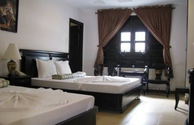 фото AP Hotel 677738750