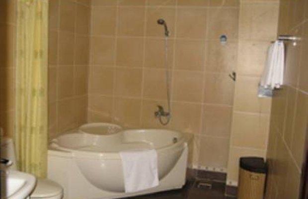 фото AP Hotel 677738753