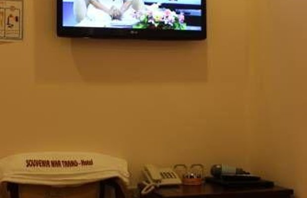 фото Souvenir Nha Trang Hotel 677738842