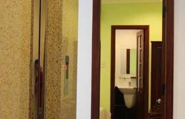 фото Souvenir Nha Trang Hotel 677738846