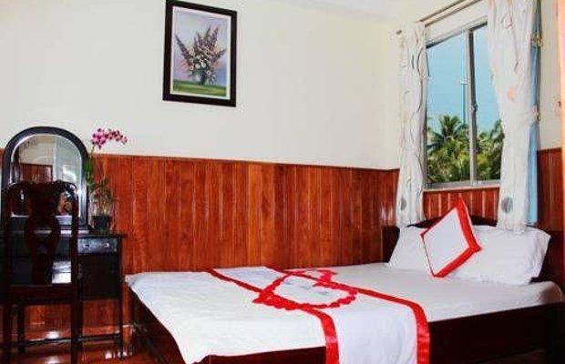 фото Hoang Son Hotel 677738854