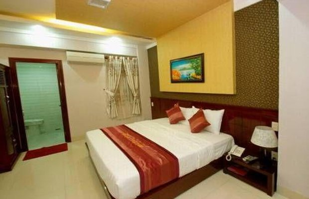 фото Victorian Nha Trang Hotel 677738988