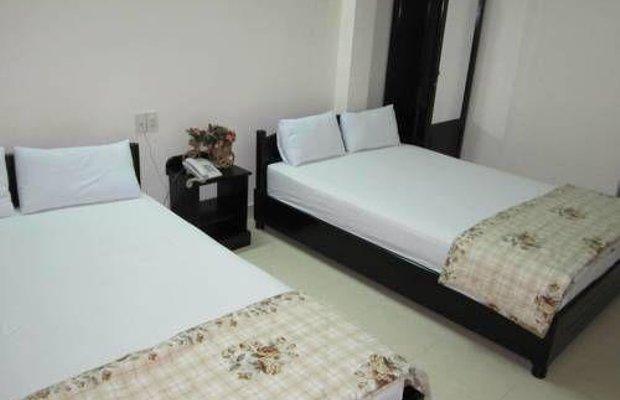 фото Dong Hai Hotel 677739000
