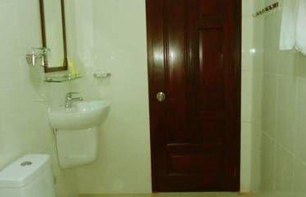 фото Chau Loan Hotel 677739023