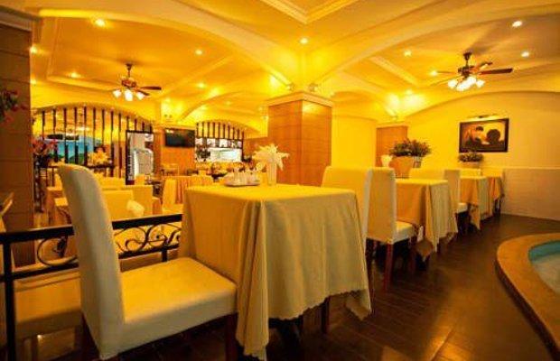 фото Palm Beach Hotel 677739088