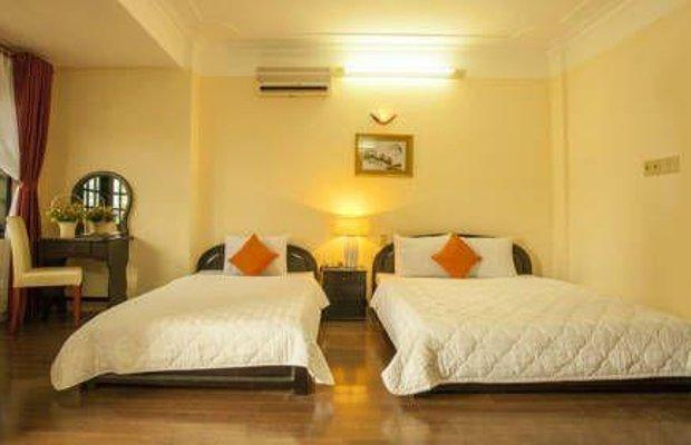 фото Palm Beach Hotel 677739092