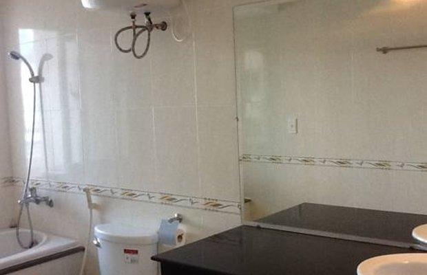 фото U Plaza Apartment 677739132