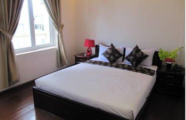 фото Camellia Nha Trang 2 Hotel 677739163