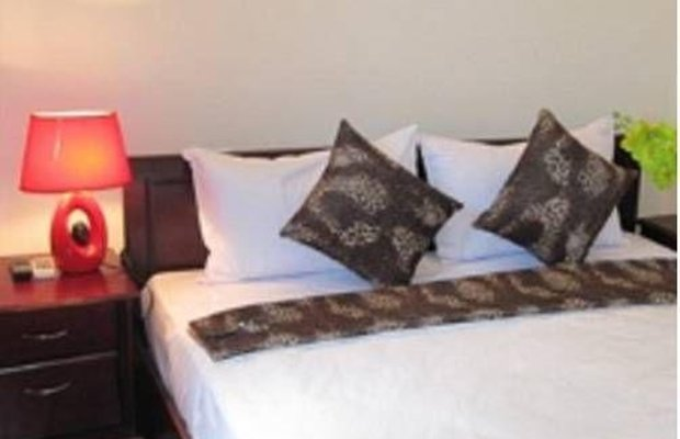 фото Camellia Nha Trang 2 Hotel 677739165