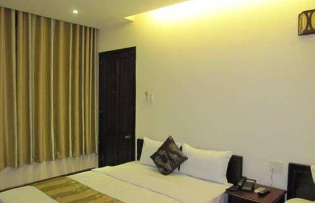фото Camellia Nha Trang 2 Hotel 677739168