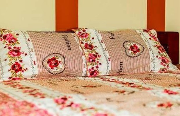 фото Jennie Jenna Guesthouse Apartments 677739249