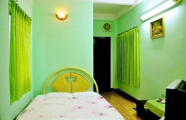 фото Phuong Anh Hotel 677739447