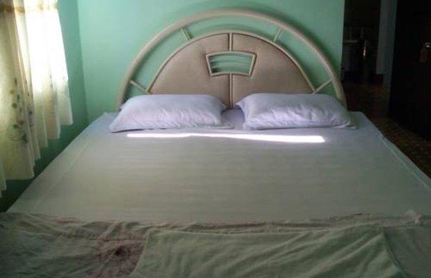 фото Phuong Anh Hotel 677739450
