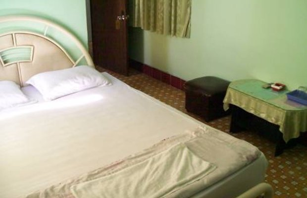 фото Phuong Anh Hotel 677739451