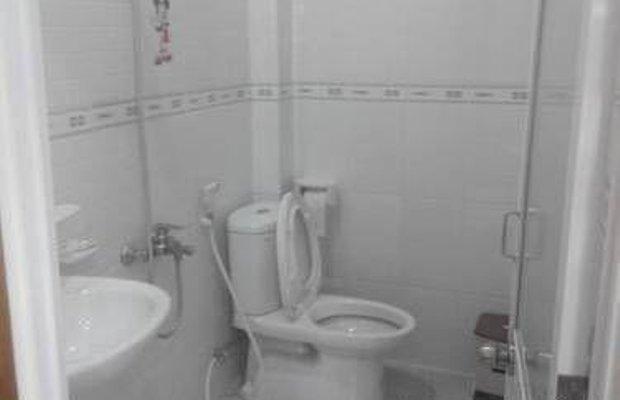 фото Duy Phuoc Hotel 677739514
