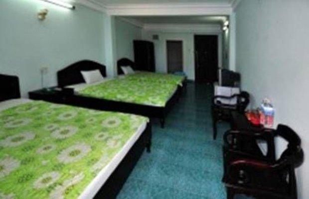 фото Pho Bien Hotel 677739537