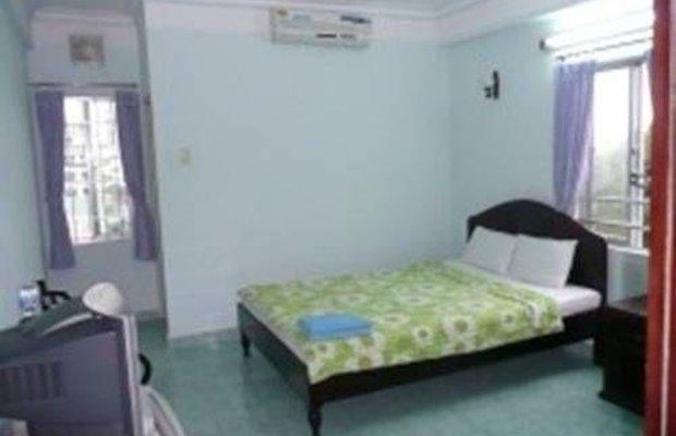 фото Pho Bien Hotel 677739541