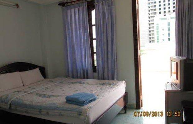 фото Pho Bien Hotel 677739542