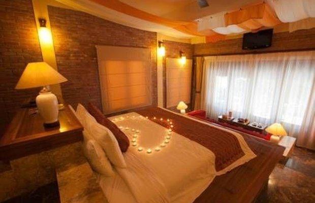 фото Asean Resort Hanoi 677739644