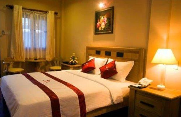 фото Song Tien Annex Hotel 677739654