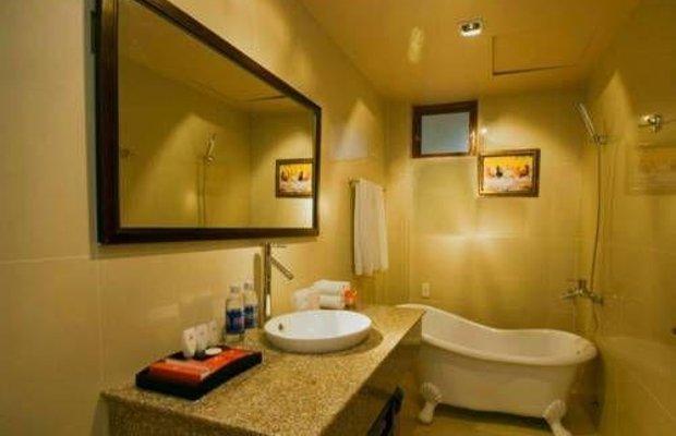 фото Song Tien Annex Hotel 677739657
