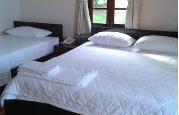 фото Canh Buom Xanh Hotel 677739889