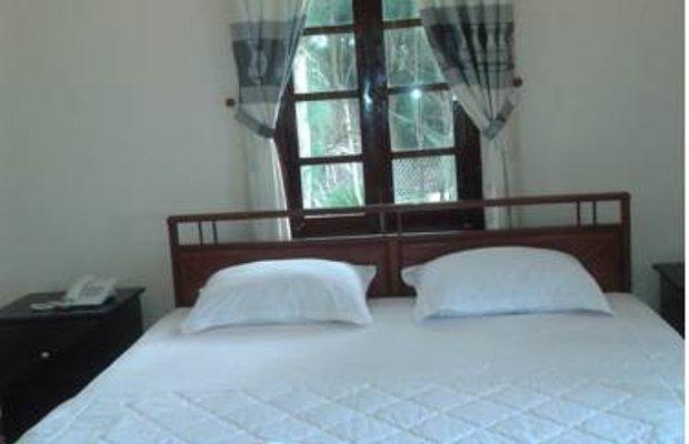 фото Canh Buom Xanh Hotel 677739890