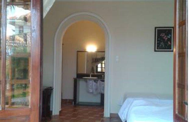 фото Canh Buom Xanh Hotel 677739893