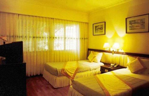 фото Citadel Hotel 677740171
