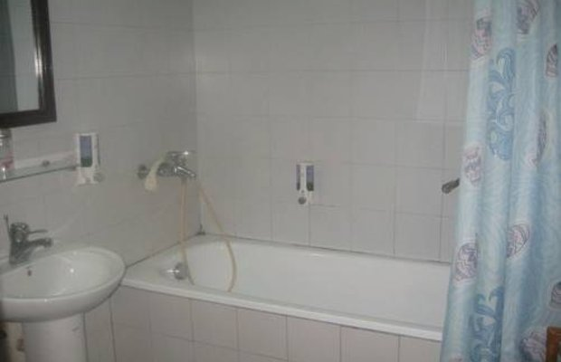 фото Citadel Hotel 677740174