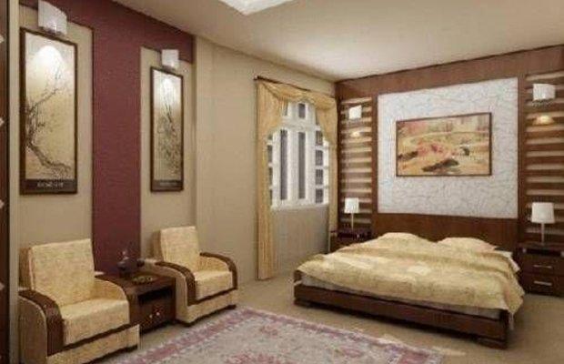 фото Waterland Hotel 677740268