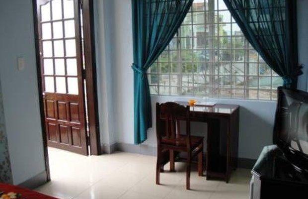фото Hong Thien 2 Hotel 677740286