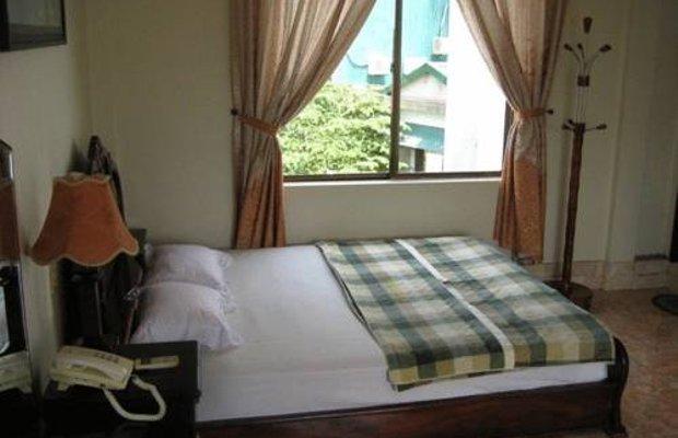 фото Original Binh Duong 1 Hotel 677740363